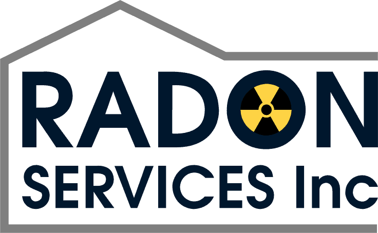Radon Services Inc Radon Mitigation
