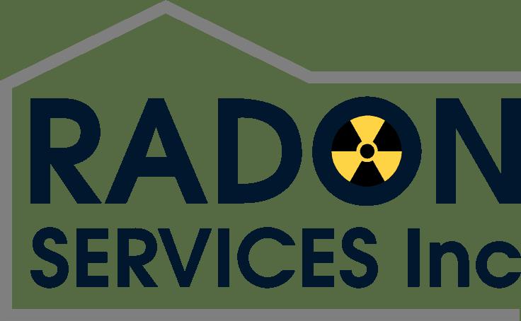 Radon Services Inc Radon Mitigation