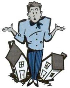Radon Mitigation Real Estate Agent